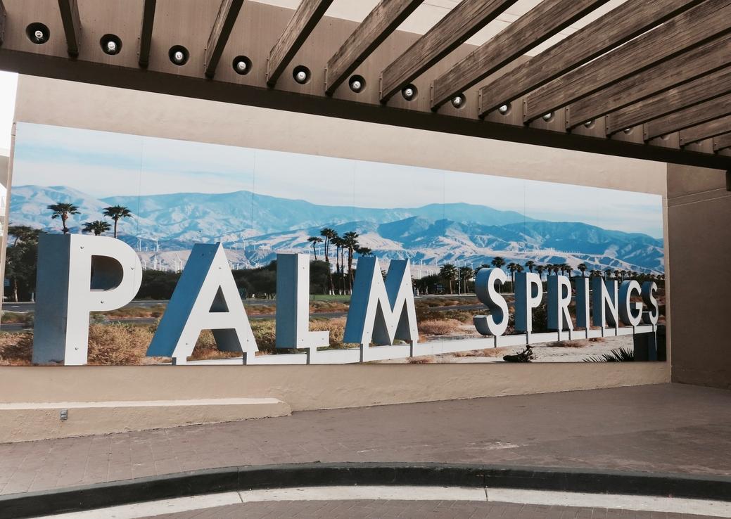 work-work-work-palm-springs-21