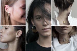 Anissa-Kermiche-Work-Work-Work-7