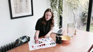 Amy-Powney-Work-Work-Work-1