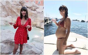Katherine-Ormerod-Pregnancy