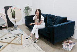 Lauren-Alexander-Work-Work-Work-1