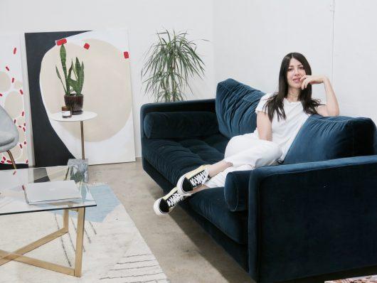 Lauren-Alexander-Work-Work-Work-4
